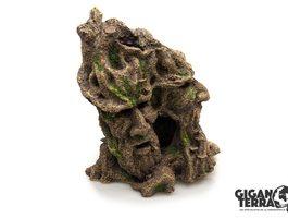Árbol Monstruo